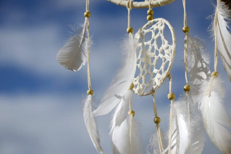 How much sleep do you need to lose weight? Dream Catcher