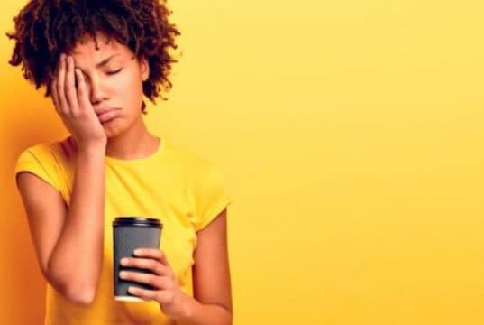 How to treat chronic fatigue syndrome